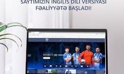 https://www.sportinfo.az/idman_xeberleri/sabah/83639.html