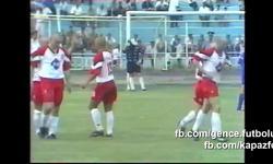 https://www.sportinfo.az/idman_xeberleri/cempionlar_liqasi/83629.html