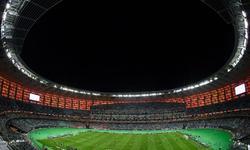 https://www.sportinfo.az/idman_xeberleri/avropa_cempionati_2020/83696.html