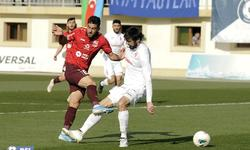 https://www.sportinfo.az/idman_xeberleri/sumqayit/83760.html