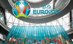 https://www.sportinfo.az/idman_xeberleri/avropa_cempionati_2020/83738.html