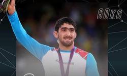 https://www.sportinfo.az/idman_xeberleri/gules/83749.html