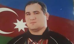 https://www.sportinfo.az/idman_xeberleri/gules/83764.html