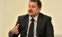 https://www.sportinfo.az/idman_xeberleri/azerbaycan_futbolu/89530.html