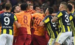 https://www.sportinfo.az/idman_xeberleri/turkiye/83819.html