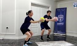https://www.sportinfo.az/idman_xeberleri/sabah/83840.html