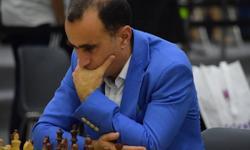https://www.sportinfo.az/idman_xeberleri/sahmat/83834.html