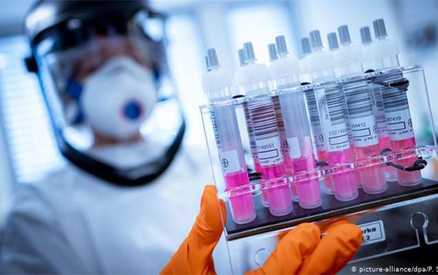 Azərbaycanda daha 97 nəfərdə koronavirus aşkarlandı - 1 nəfər vəfat etdi