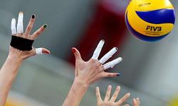 https://www.sportinfo.az/idman_xeberleri/voleybol/83883.html