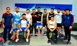https://www.sportinfo.az/idman_xeberleri/diger_novler/83880.html