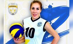https://www.sportinfo.az/idman_xeberleri/voleybol/83875.html