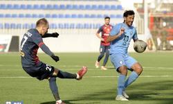 https://www.sportinfo.az/idman_xeberleri/sebail/83829.html