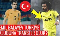 https://www.sportinfo.az/idman_xeberleri/zire/83888.html
