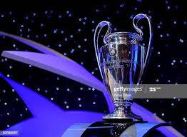 UEFA Azərbaycan klublarını Çempionlar Liqasından kənarlaşdırır?
