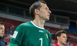 https://www.sportinfo.az/idman_xeberleri/kesle/83936.html