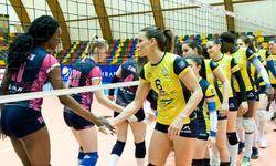 https://www.sportinfo.az/idman_xeberleri/voleybol/83906.html