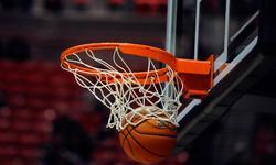 https://www.sportinfo.az/idman_xeberleri/basketbol/83951.html