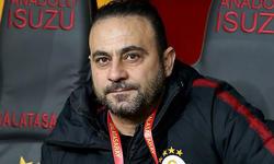 https://www.sportinfo.az/idman_xeberleri/turkiye/83904.html