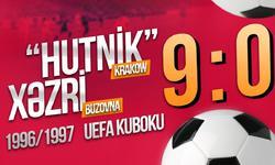 https://www.sportinfo.az/idman_xeberleri/avroliqa/83958.html