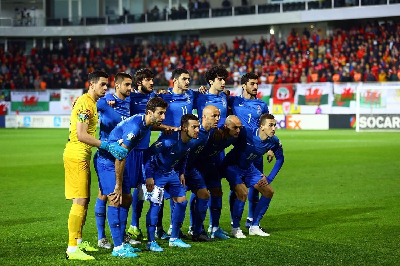 Azərbaycan millisinin oyunlarına heç kim buraxılmayacaq?