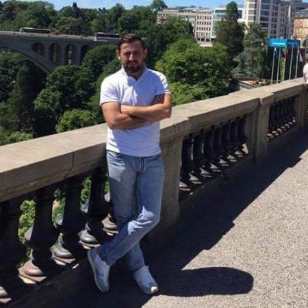 """""""Zirə""""də koronavirus testi keçiriləcək"""" - Klub rəsmisi"""