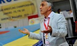 https://www.sportinfo.az/idman_xeberleri/gules/83998.html