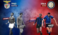 https://www.sportinfo.az/idman_xeberleri/etopaz/84017.html