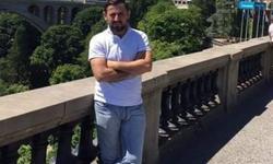 https://www.sportinfo.az/idman_xeberleri/zire/84019.html
