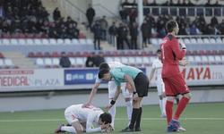 https://www.sportinfo.az/idman_xeberleri/kesle/75241.html