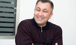 https://www.sportinfo.az/idman_xeberleri/kose/84059.html
