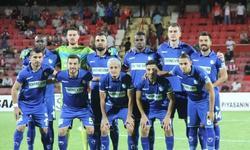 https://www.sportinfo.az/idman_xeberleri/turkiye/84045.html