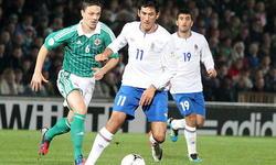 https://www.sportinfo.az/idman_xeberleri/musahibe/84058.html