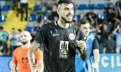 https://www.sportinfo.az/idman_xeberleri/sebail/84054.html