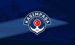 https://www.sportinfo.az/idman_xeberleri/turkiye/84090.html