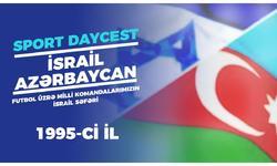 https://www.sportinfo.az/idman_xeberleri/milli_komanda/84050.html