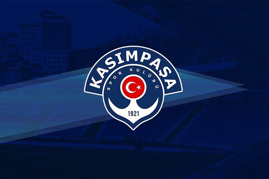 Türkiyədə daha iki futbolçuda koronavirus aşkarlandı
