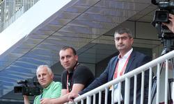 https://www.sportinfo.az/idman_xeberleri/futzal/84143.html