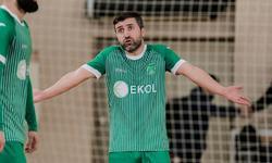 https://www.sportinfo.az/idman_xeberleri/futzal/84120.html