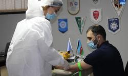 https://www.sportinfo.az/idman_xeberleri/zire/84159.html