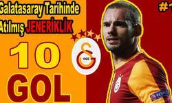 https://www.sportinfo.az/idman_xeberleri/turkiye/84110.html