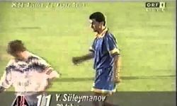 https://www.sportinfo.az/idman_xeberleri/avroliqa/84136.html