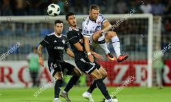 https://www.sportinfo.az/idman_xeberleri/cempionlar_liqasi/84108.html