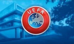 https://www.sportinfo.az/idman_xeberleri/premyer_liqa/84211.html