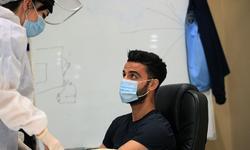 https://www.sportinfo.az/idman_xeberleri/sabah/84188.html