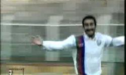 https://www.sportinfo.az/idman_xeberleri/milli_komanda/84179.html