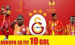 https://www.sportinfo.az/idman_xeberleri/turkiye/84214.html