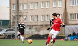 https://www.sportinfo.az/idman_xeberleri/milli_komanda/84210.html