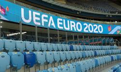 https://www.sportinfo.az/idman_xeberleri/avropa_cempionati_2020/84194.html