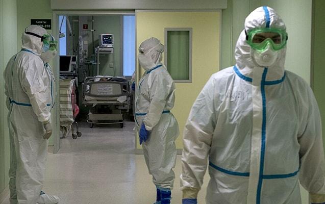 Azərbaycanda daha 158 nəfər koronavirusa yoluxdu