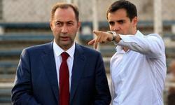 https://www.sportinfo.az/idman_xeberleri/sumqayit/84265.html